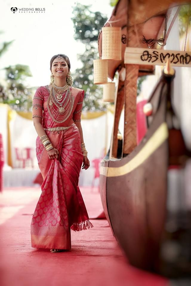 Photo of Ezwed.in | South Indian Wedding Service Providers & Photography.