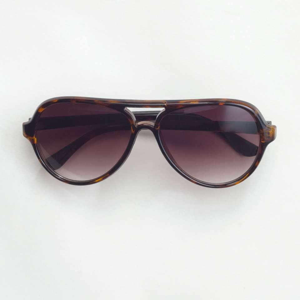 b3d7aa9253cc Pin by Samuelle Rocheele Arnold on Glasses