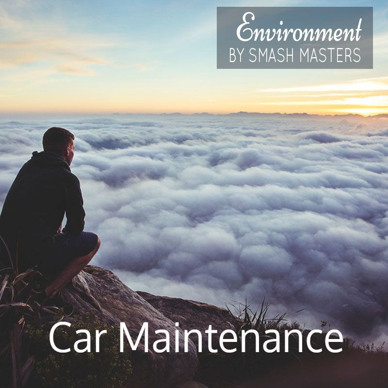 http://smashmasters.com.au/our-top-panel-beater-explains-why-regular-car-maintenance-is-more-environmentally-friendly-by-smash-masters/
