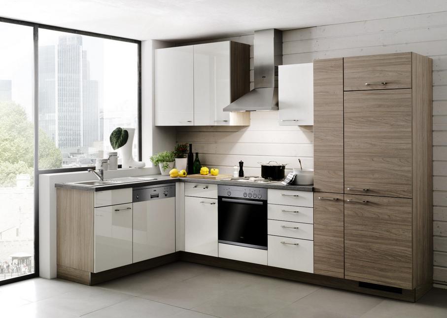 Nolte küchen erfahrung hat eine größe die nicht zu groß ist so ist ...