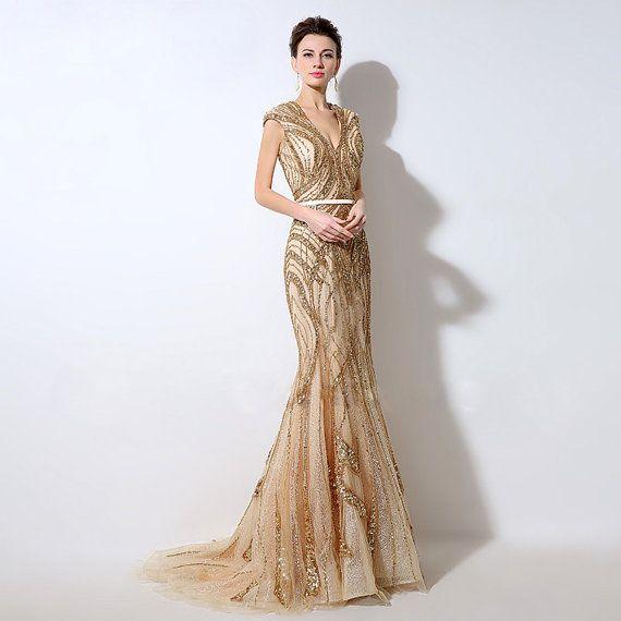Handmade China Prom Dresses