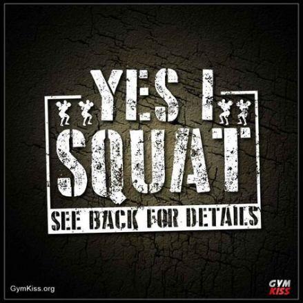 Super Fitness Quotes Funny Squats Hilarious 63 Ideas
