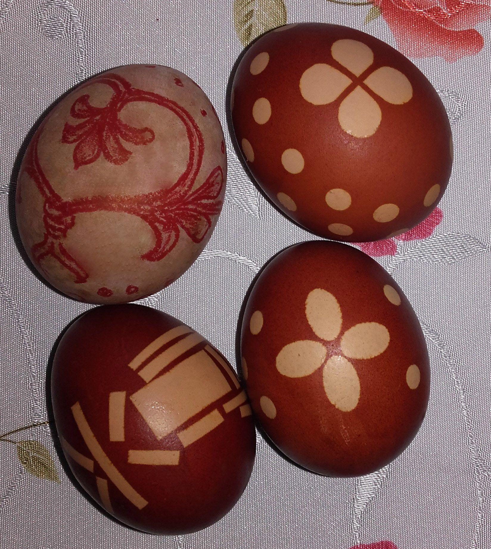 Byzantium My Eternal Inspiration Serbian Easter Eggs Byzantium Vaskrs Uskrs Easter Easter Eggs Eggs