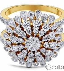 Image Result For Tanishq Diamond Jewellery Ring Price List