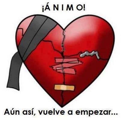 Frases Broken Heart Art Broken Heart Drawings Mending A Broken Heart