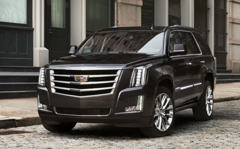 2020 Cadillac XT3 Specs, Redesign, And Release Date >> Pin On Cadillac
