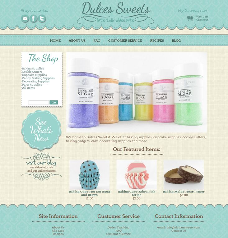 Bakery Layout | Best Layout Room | cake | Pinterest | Bakeries and ...