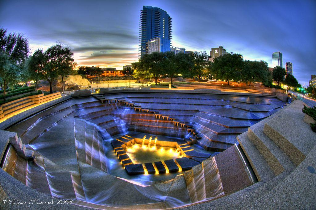 d3dc78dbfc7a6e5963e6ccf9c6dda9e7 - Water Gardens Place Fort Worth Tx