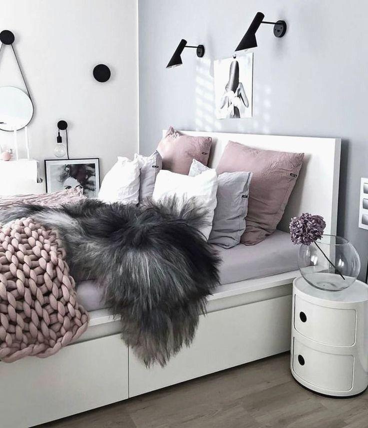 Girls Black Bedroom Furniture Luxury Black Bedroom Ideas ...