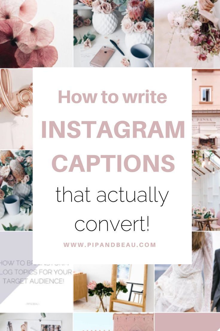 Social Media Caption Ideas For Interior Designers Chastity Captions