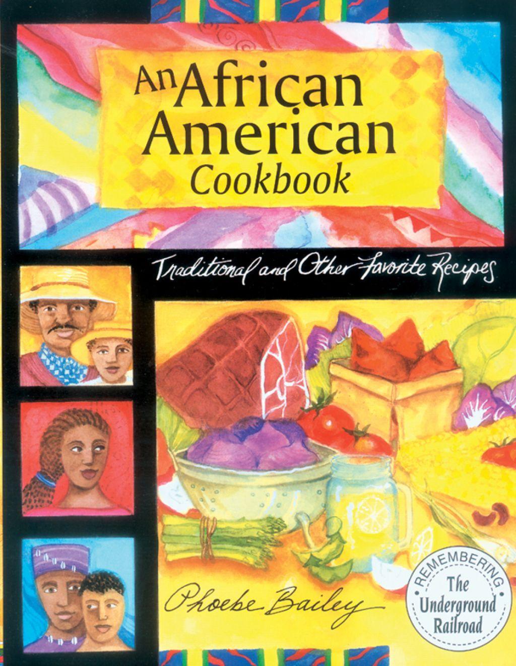 African american cookbook ebook african american food
