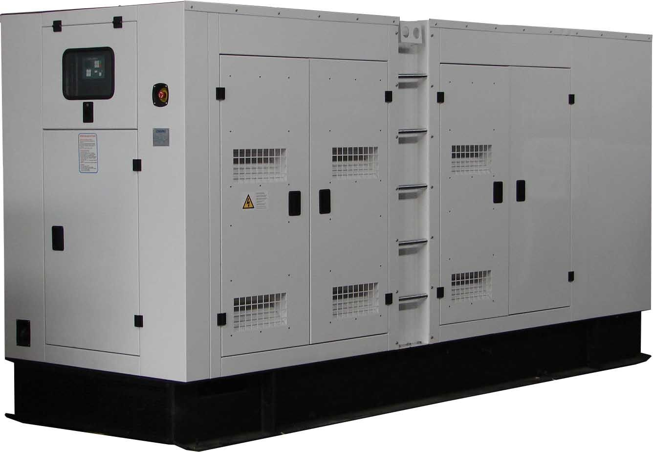 If You Are Looking For Best Quality Perkins Generators In Uk Then Electrical Can Contact They Have The Largest Stock Of Used Diesel