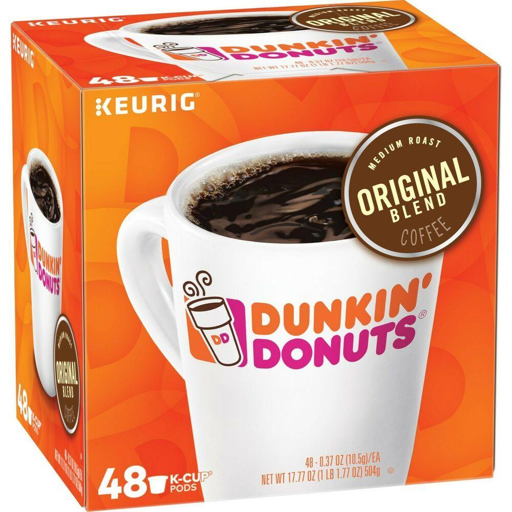 dunkin medium iced vanilla coffee price