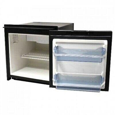 Details About Norcold Nr751bb Rv Refrigerator Freezer 2 7 Cu Ft 12 24v 120 240v Rv Refrigerator Refrigerator Freezer Refrigerator