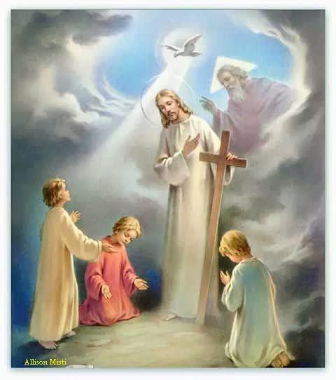 http://allisonmisti.blogspot.it/2013/09/la-ss-trinita-e-indivisibile.html
