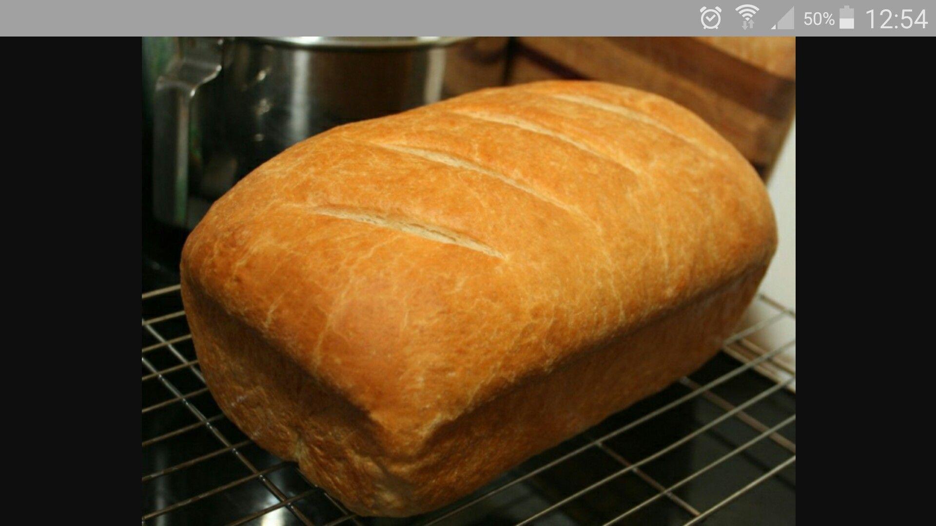 Receta De Pan Sin Gluten Receta Pan Sin Gluten Sin Gluten Pan Sin Gluten Recetas