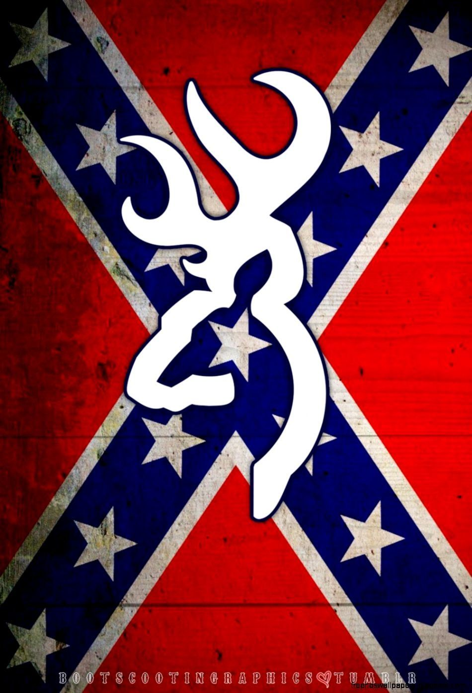 Confederate Flag Wallpapers 950×1395 Confederate