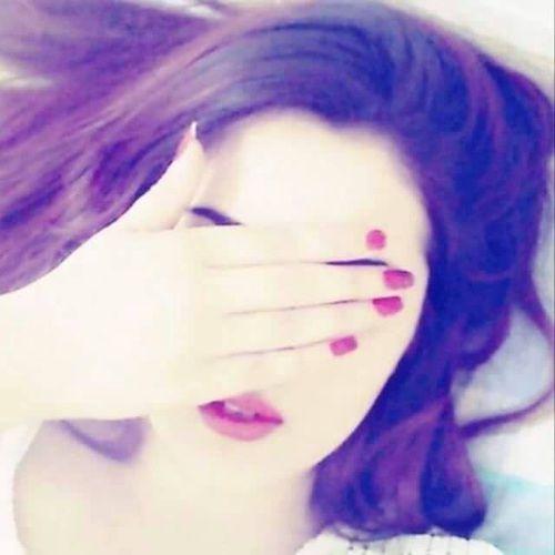 Mego Dpz Cute Girl Beauty Beautiful Girl Image Beauty Beauty Girl