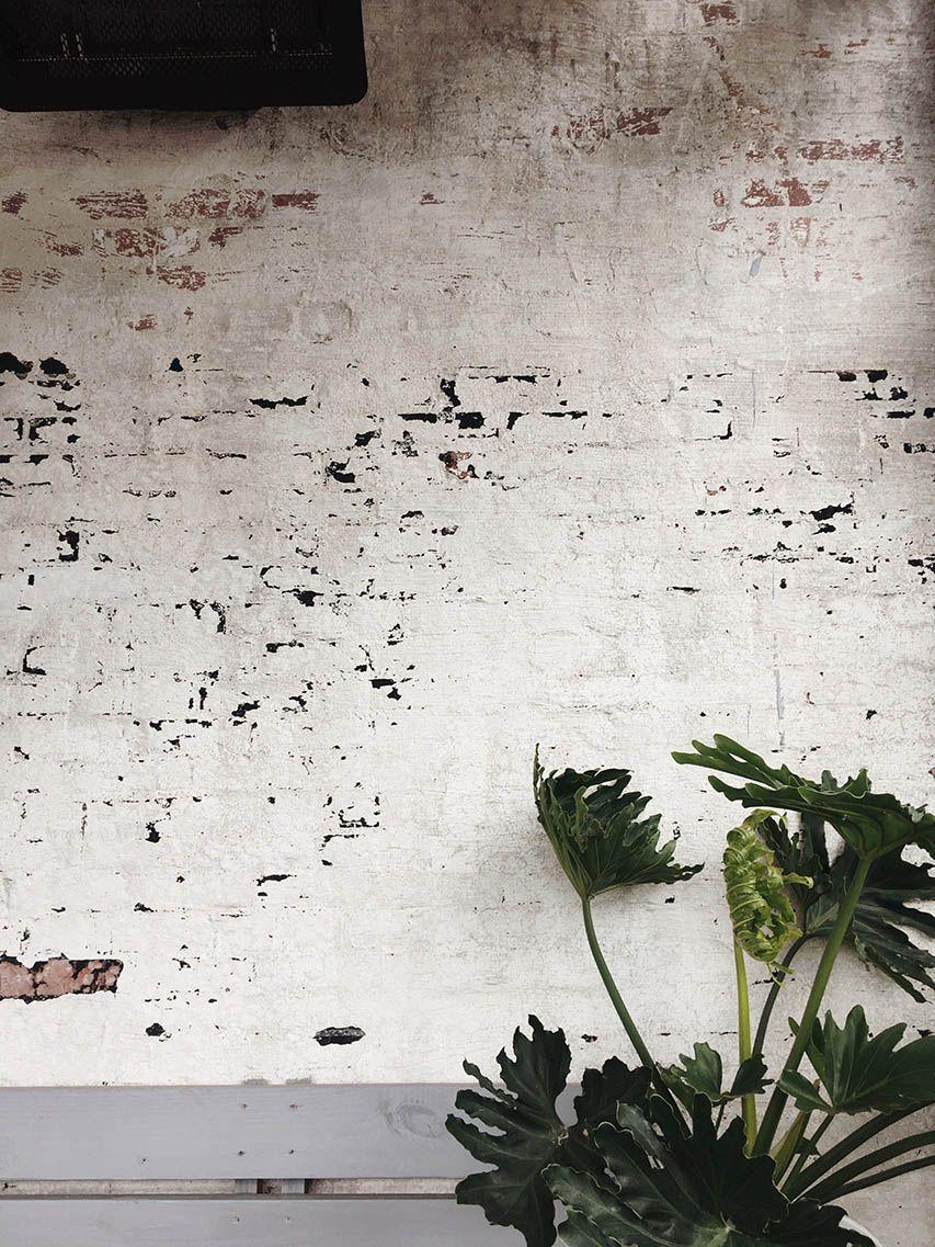 خلفيات جاهزة للتصميم على الفوتوشوب Hd Eco Friendly House Industrial Decor Interior Design Business
