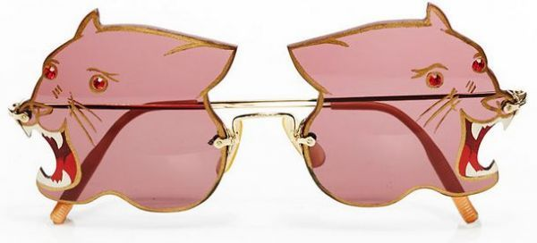 2066e83d04 Pink Panther Sunglasses - Neatorama