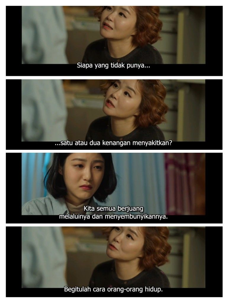 pin by aqilah san on drama film life quotes drama quotes quotes