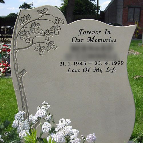 Find this Pin and more on Tombstone designs.