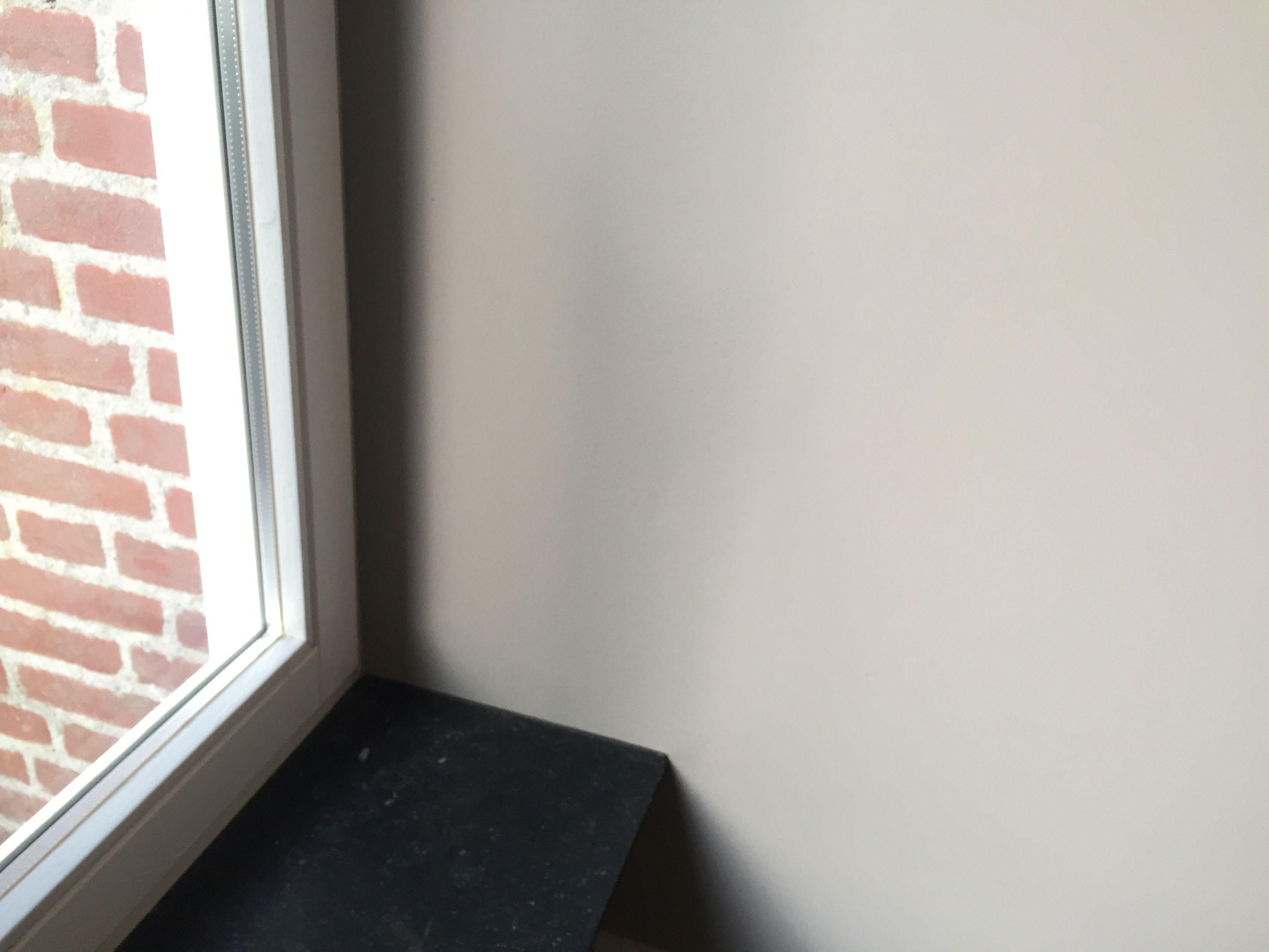 Gamma Kasten Slaapkamer : Nieuwe kleur kamermuur gamma kangoeroe mijn huis