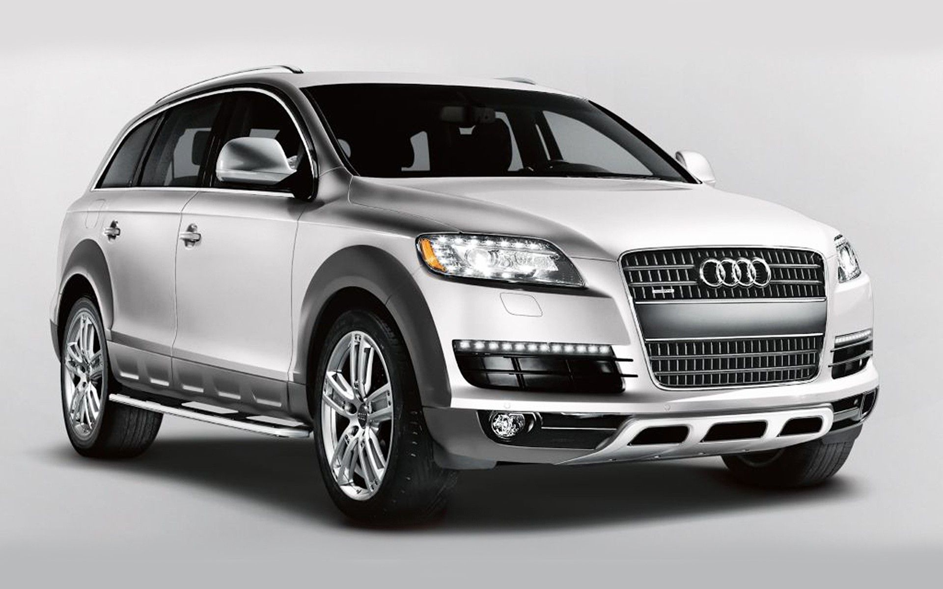 2015 audi q7 suv specs wallpapers hd. Black Bedroom Furniture Sets. Home Design Ideas