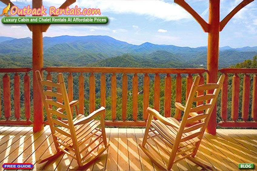 Rental In Gatlinburg | Gatlinburg Rental | Cheap Gatlinburg Cabin Rentals | Luxury  Cabin Rentals TN