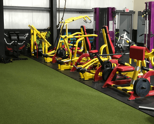 Trainer Studio Rentals Milford Ct Click To Rent By The Hour Fitspace4fitpros Getgymspace Findfitnessspace Health F Studio Rental Pro Fitness Studio