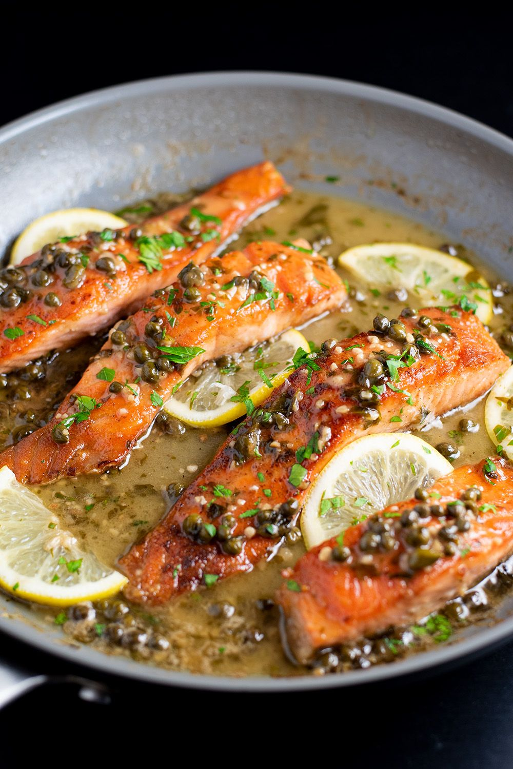 d3dd1555b2bfd55011f6bb8173532f4e - Better Homes And Gardens Salmon Recipes 2019