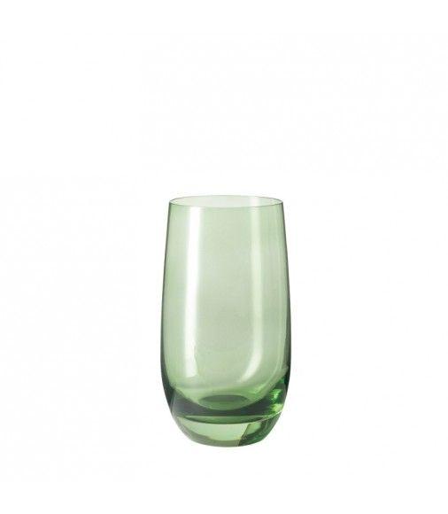 #Geschirr #Leonardo #018043   LEONARDO LD Tumbler verde Sora      Hier klicken, um weiterzulesen.