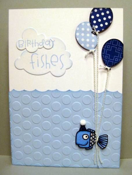 Pinned With Pinterest App For Ipad Get It At The App Store Kids Birthday Cards Homemade Birthday Cards Birthday Cards