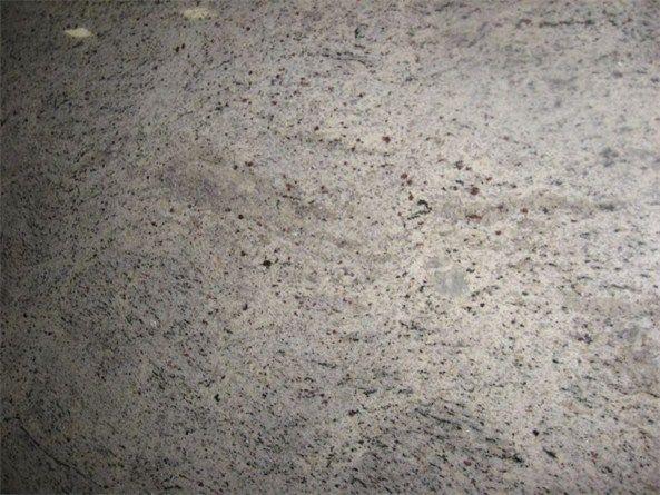 Silver Silk Sensa Granite I Love My Granite Countertop So