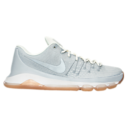sneakers for cheap 45678 85fda Men s Nike Kd 8 Basketball Shoes   Finish Line