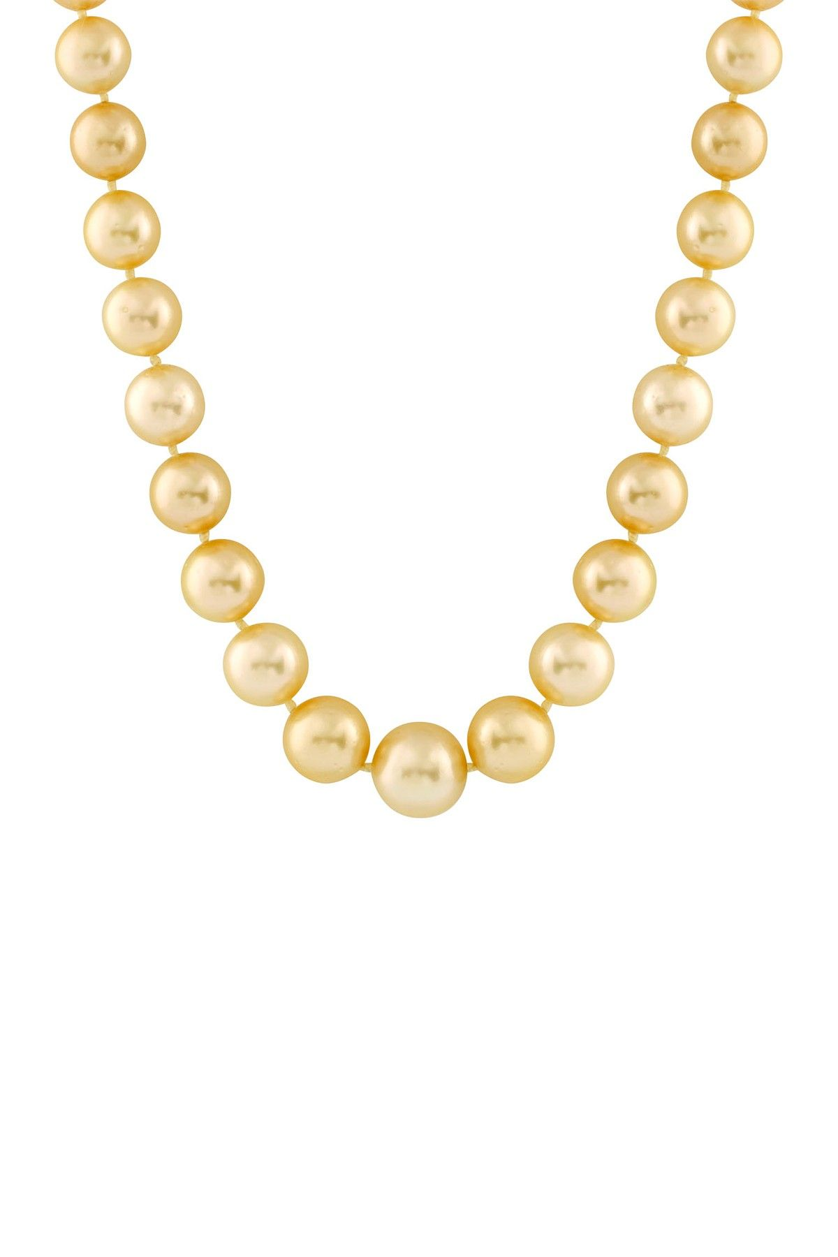 south japanese lariat golden sea pearl necklacepearls closeup with strand pearls keshi the product