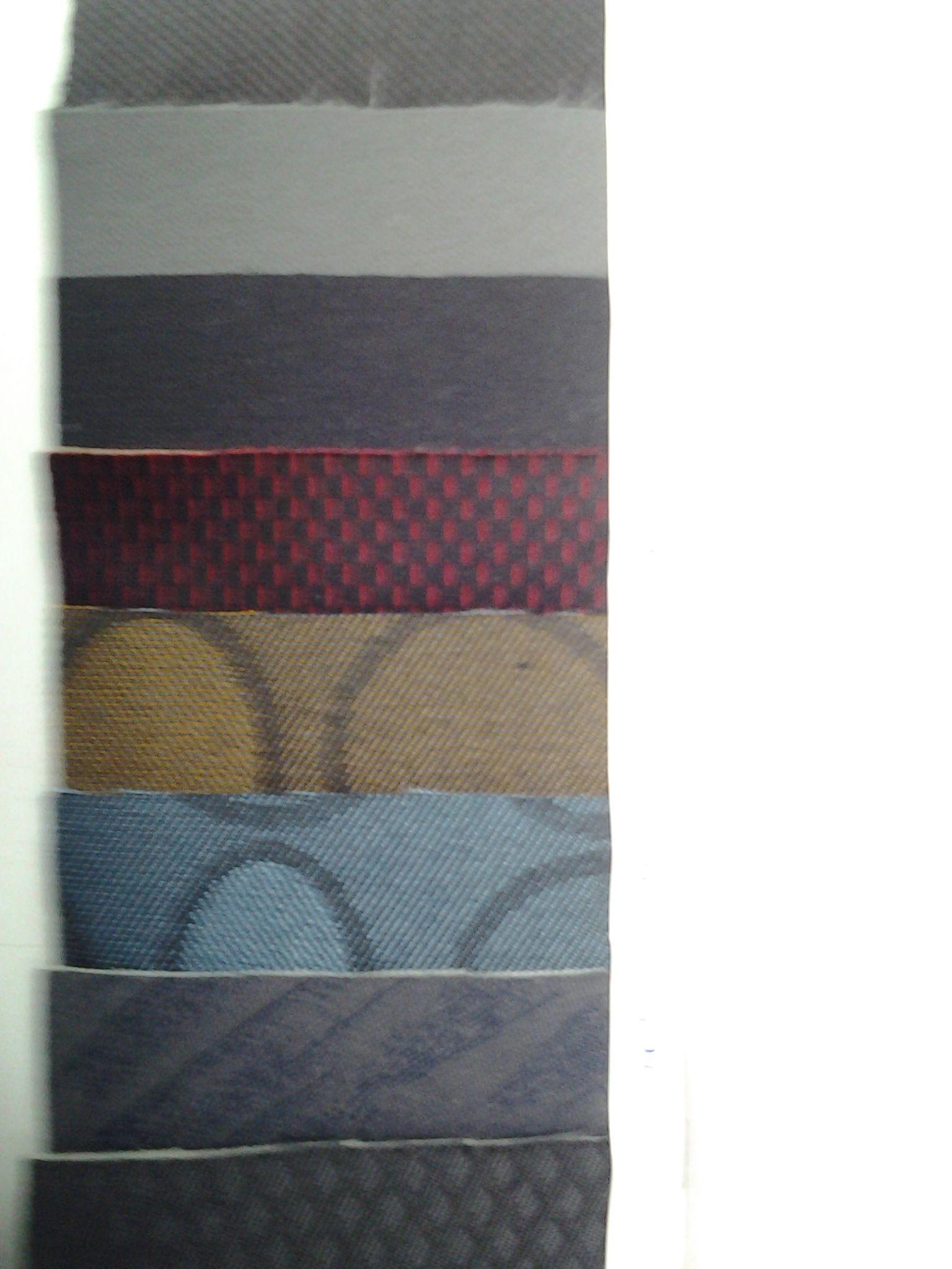 Telas especificar para tapizar coches tapizar coche - Telas de tapizar ...