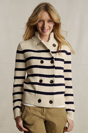 nautical sweater from lands end canvas.
