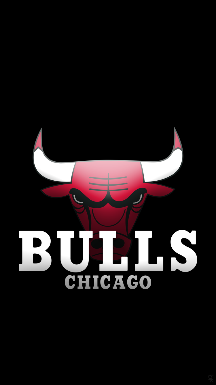 chicago bulls 750 1334 wallpapers