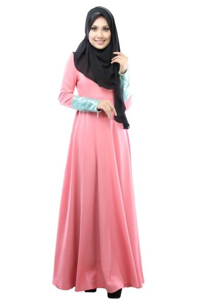Zawara Fashion Online Shopping Malaysia Malaysia Shopping Online Hijab Tudung Online