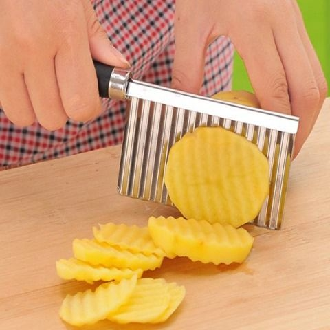 Quirky Kitchen Gadgets And Gizmos You Never You Needed Until Right