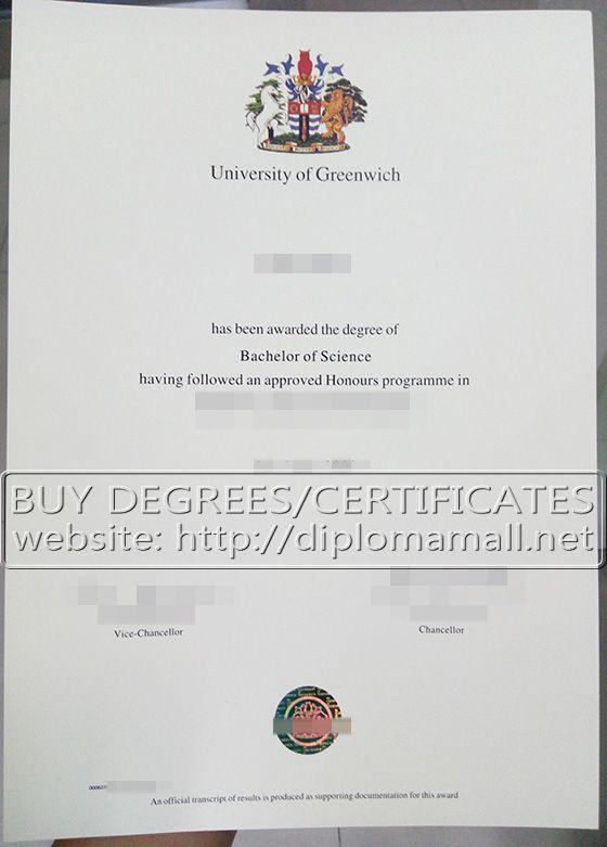 University of greenwich degree buy degree buy masters degree university of greenwich degree buy degree buy masters degree buy bachelor degree yelopaper Gallery