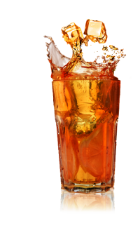 Download Sudanese Png Images Background Png Free Png Images Free Png Iced Tea Lemonade Png Images