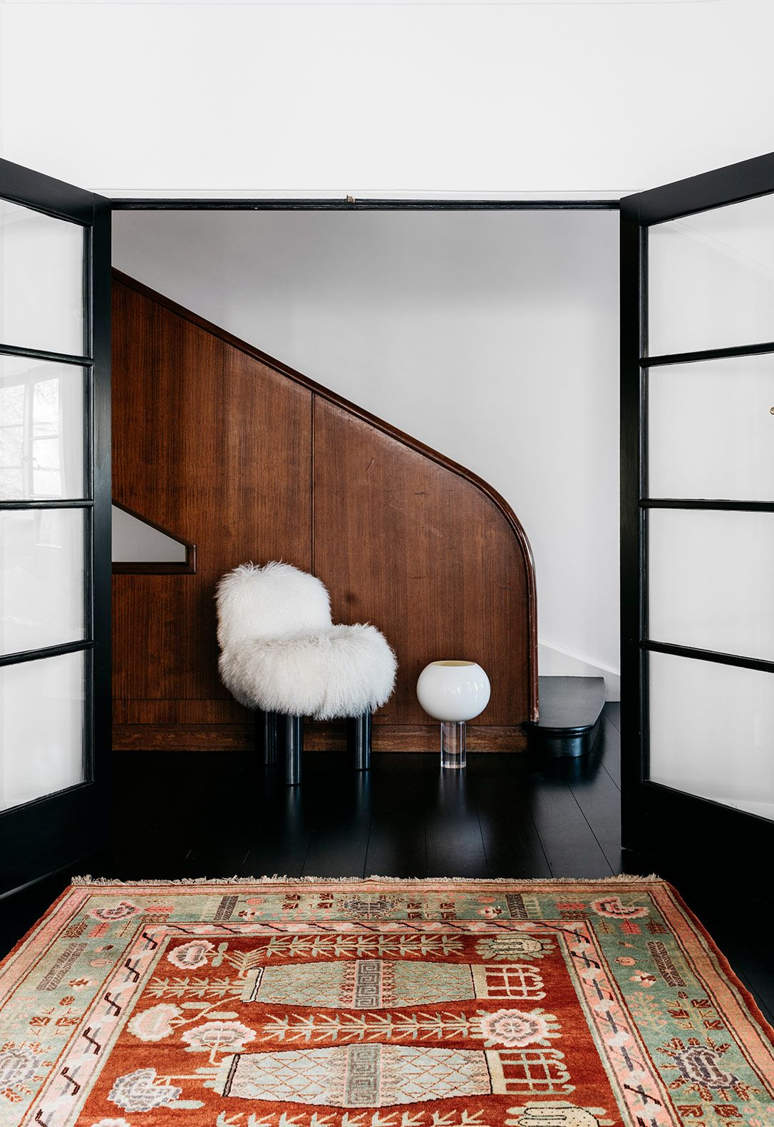Arent Pyke Again With Images Interior Design Awards 2018