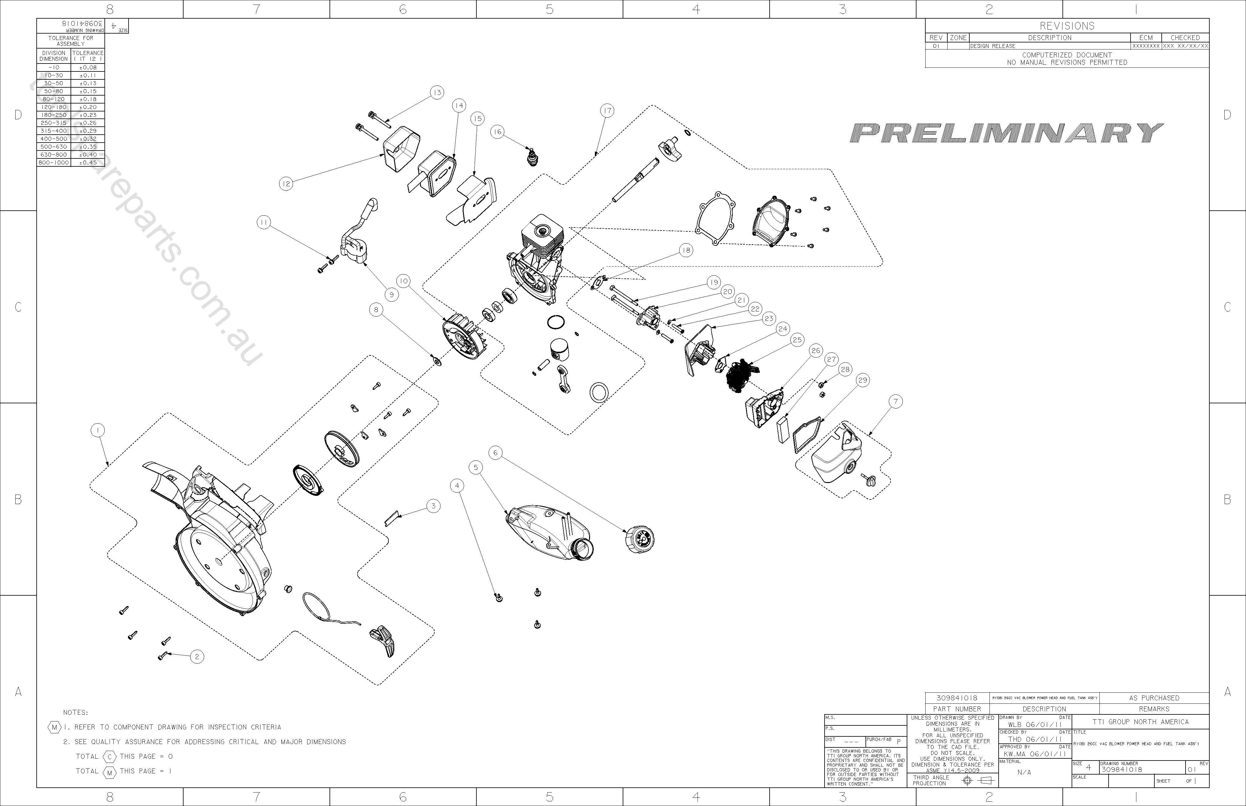 ryobi engine diagram unique ryobi generator wiring diagram diagram  ryobi  generation  unique ryobi generator wiring diagram