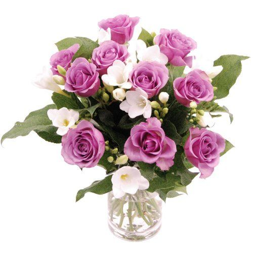 Pin By Luna Winter Storm On Gifts Bouquet Freesia Flowers