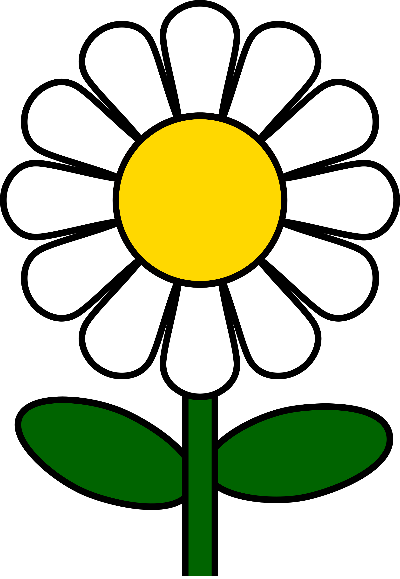 Daisy by laobc a daisy one of the symbols of spring on daisy by laobc a daisy one of the symbols of spring biocorpaavc