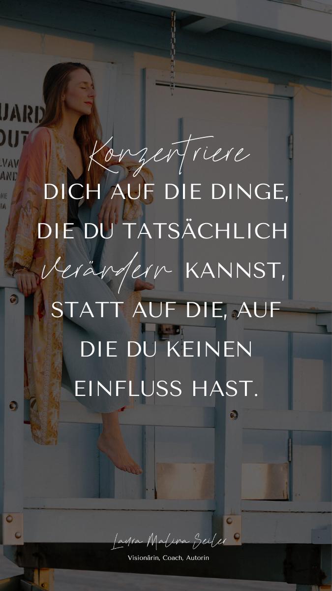 247 Podcast Wie Du Diese Krise Meistern Wirst Laura Seiler Life Coaching Neues Leben Zitate Momente Zitate Zitate