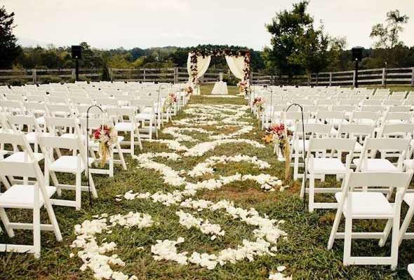 1000+ images about BODA EN EL CAMPO on Pinterest