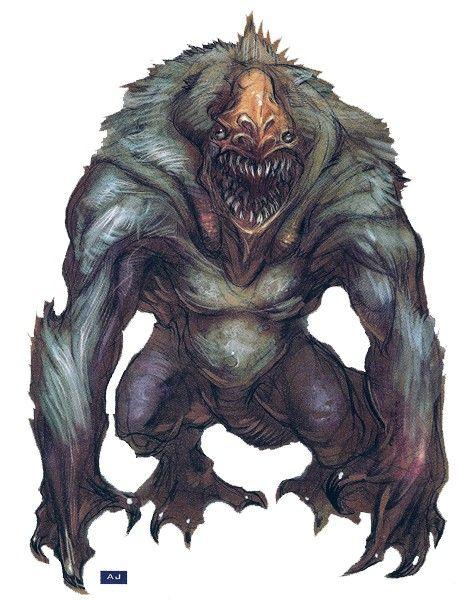 Ilum Gorgodon